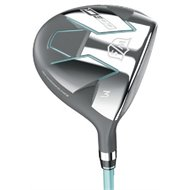 Wilson Staff D300 Fairway Wood