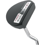 Wilson Staff Infinite Bean Putter