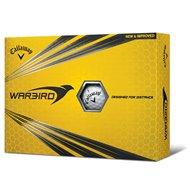 Callaway Warbird 2017 Golf Ball