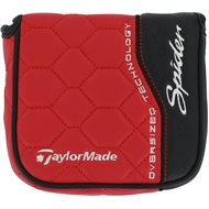 TaylorMade Spider OS Mallet Headcover