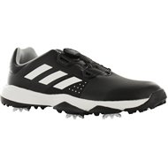 Adidas Adipower BOA Jr. Golf Shoe