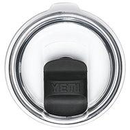 YETI Rambler 10/20 Magslider Lid Coolers
