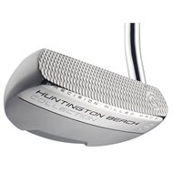 Cleveland Huntington Beach 6 Winn Pro X Putter