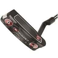 Odyssey O-Works #1 Tank Putter