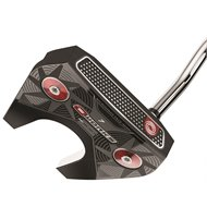 Odyssey O-Works #7 Superstroke 2.0 Putter