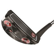 Odyssey O-Works #9 Superstroke 2.0 Putter