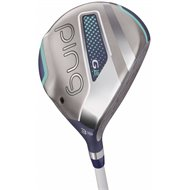 Ping G LE Fairway Wood