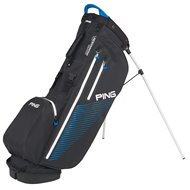 Ping Hoofer Monsoon Stand
