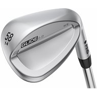 Ping Glide 2.0 WS Wedge