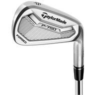 TaylorMade P750 Iron Set