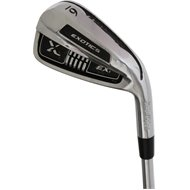 Tour Edge Exotics Exi Iron Set