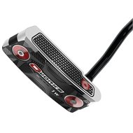 Odyssey O-Works #1W WBW Superstroke 2.0 Putter