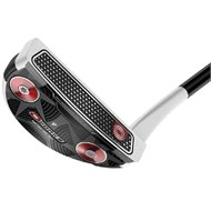 Odyssey O-Works #9 WBW Superstroke 2.0 Putter