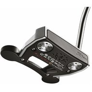 Titleist Futura 6M DB Putter