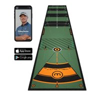 Wellputt 10 FT Mats