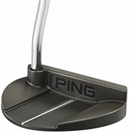 Ping Sigma G Darby Black Nickel Putter