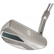 Ping G Le Arna Putter