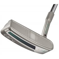 Ping G Le Caru Putter