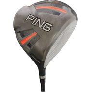 Ping G812 Driver