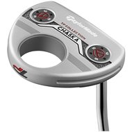 TaylorMade TP Collection Chaska Putter