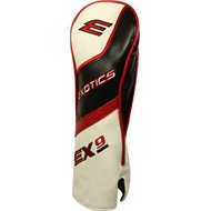 Tour Edge Exotics EX9 Fairway Headcover