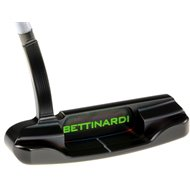 Bettinardi BB1F Midnight Black Putter