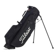 Titleist Players 4 Stand
