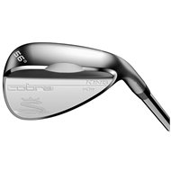 Cobra King Pur Classic Grind Wedge