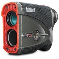 Bushnell Pro X2 GPS/Range Finders