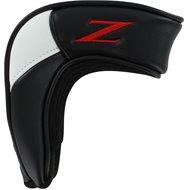 Srixon Z U65 3 Utility Headcover