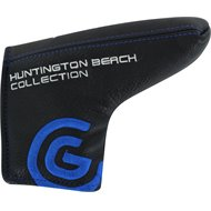 Cleveland Huntington Beach Collection Blade Putter Headcover