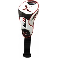 Tour Edge Exotics E8 Driver Headcover