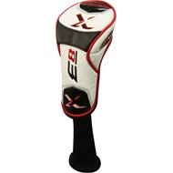 Tour Edge Exotics E8 Fairway Headcover