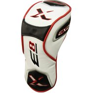 Tour Edge Exotics E8 Hybrid Headcover