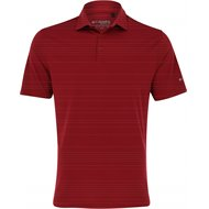 Columbia Omni-Wick Drive Shirt