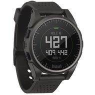 Bushnell Excel Watch GPS/Range Finders