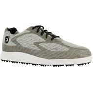 FootJoy Superlites XP Previous Season Shoe Style Spikeless