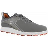 FootJoy Superlites XP Previous Season Shoe Style Spikeless