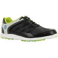 FootJoy FJ Sport SL Previous Season Shoe Style Spikeless