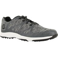 FootJoy FJ Leisure Previous Season Shoe Style Spikeless
