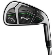 Callaway Epic Iron Set