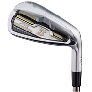 Bridgestone JGR Hybrid Forged Iron Set