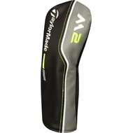 TaylorMade M2 2017 Fairway Headcover