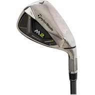 TaylorMade M2 2017 Wedge