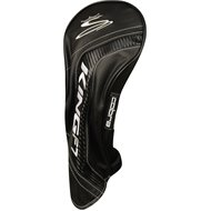 Cobra King F7 Driver Headcover
