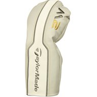 TaylorMade Ladies M2 Driver Headcover