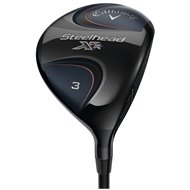 Callaway Steelhead XR Fairway Wood