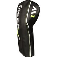 TaylorMade M1 2017 Driver Headcover