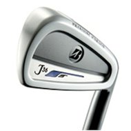 Bridgestone J36 Combo Single Iron