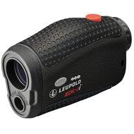 Leupold GX-1I3 GPS/Range Finders